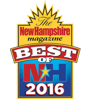 Best Of NH 2016 Winner